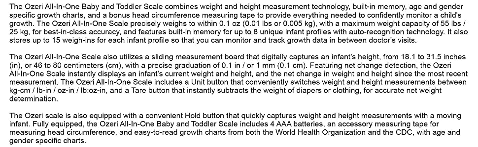 girl scale; growth scale; scale for babies; digital baby scale; digital toddler scale