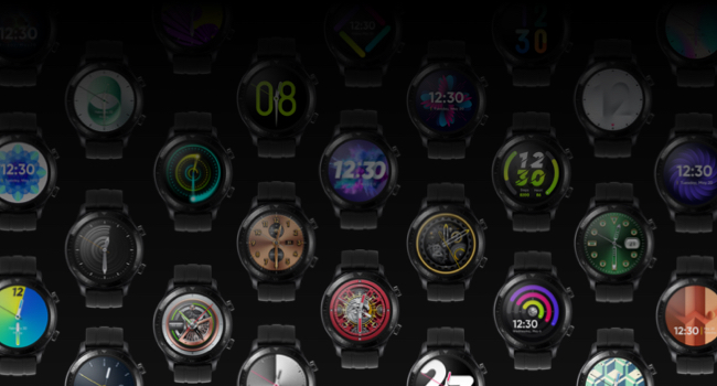 watch s pro