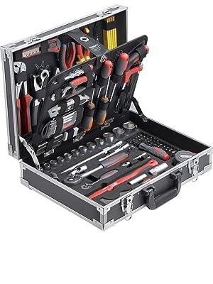 tool-kit cases