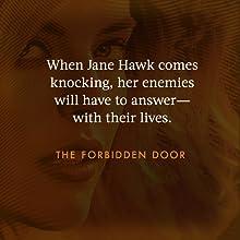 Jane Hawk