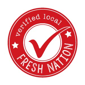 Fresh Nation, Local