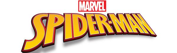 spiderman; bendable figures;  bendy figures; marvel figures; marvel toys; mcu; venom
