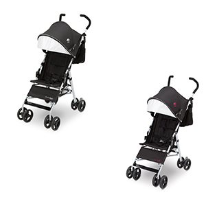stroller colors trend style baby mom features accents details
