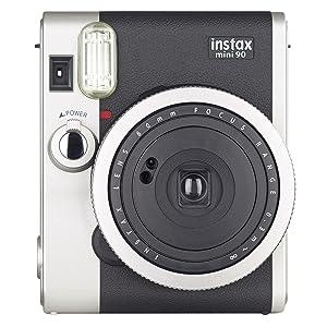 Fujifilm instax mini 8 kamera set blau kamera - Beste polaroid kamera ...
