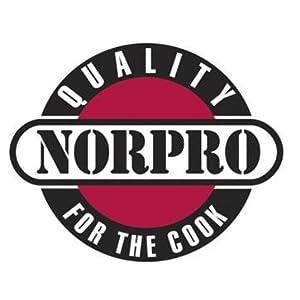 norpro logo