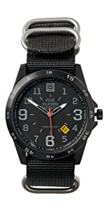 5.11 Field Military Tactical Watch