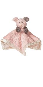piggy mary meyer character blanket