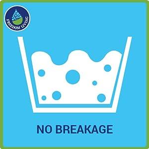 NO BREAKAGE
