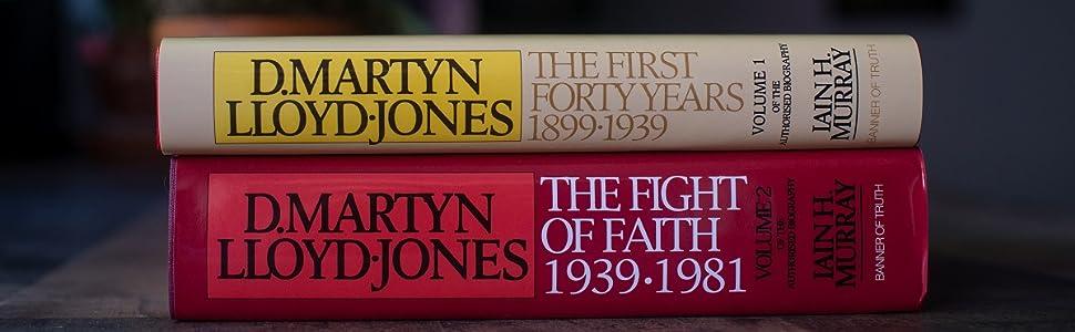 life of lloyd jones