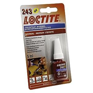 loctite-bleu-frein-filet-resistance-moyenne-anti-desserement-écrous