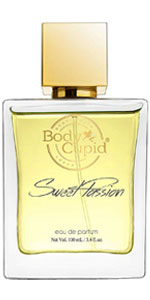 Sweet Passion Perfume for Women