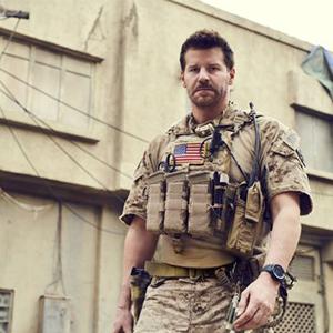 Amazon.com: SEAL Team: Season One: David Boreanaz, Max ...
