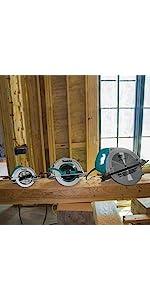 circular saws wood lumber