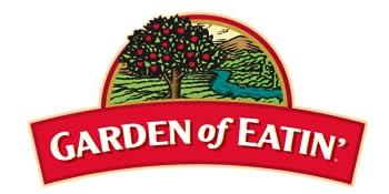 garden;of;eatin