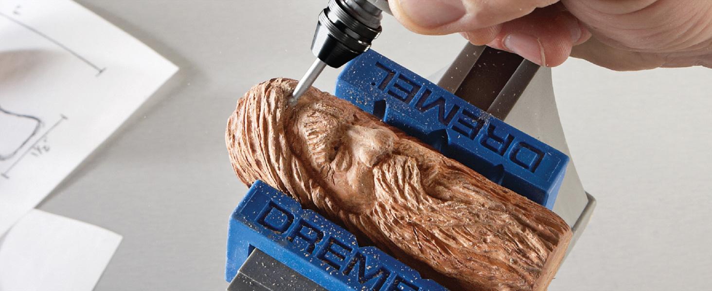 Carve, Engrave, Dremel, Hobby