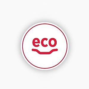 Hoover Eco