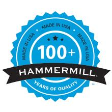 generations,hundred,quality,100 years,brand,commitment,branded,quality,basic,printing,printer pape