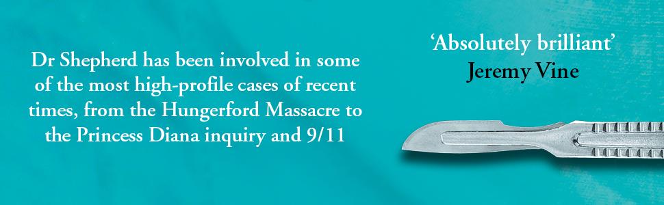 jeremy vine hungerford massacre princess diana 9/11