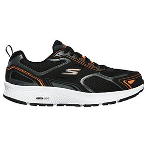 sketchers mens running shoes walking sneakers