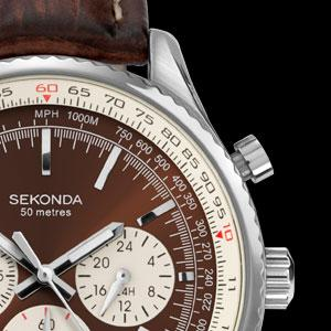 Sekonda, Sekonda watches, Mens watches, gents watches, watches, fashion watches, 3407, chronographs