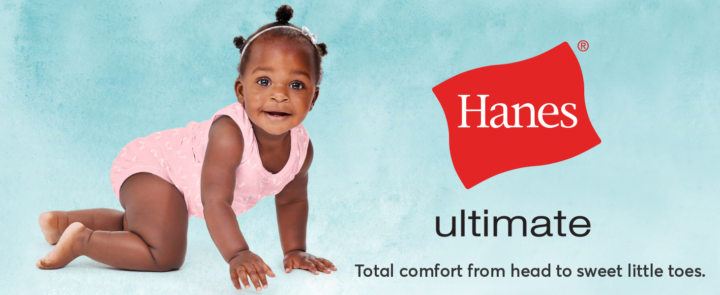 e42d72372eae hanes baby  baby clothes  unisex baby clothes  baby girl clothes  baby gifts