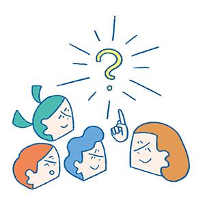 教えない授業――美術館発、「正解のない問い」に挑む力の育て方