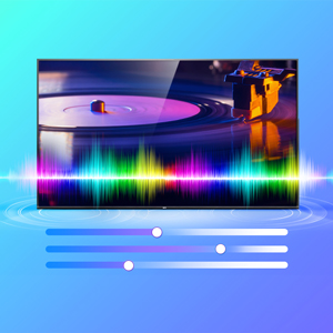 AI sound engine