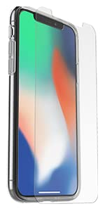 iphone X protector, iphone x case, otterbox