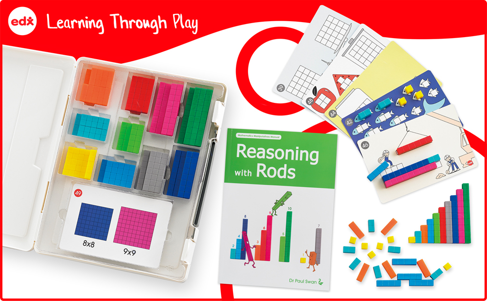 Math manipulatives,counters for kids math,educational toys,early math, classroom math, teacher math