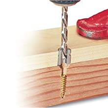 hardware, joinery tricks, jointer planer, measuring and marking, pallet furniture, plate joiner