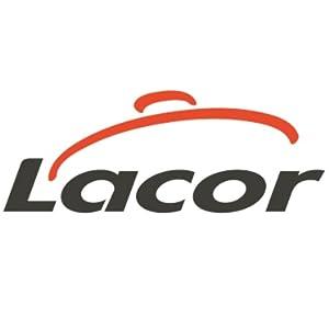 Lacor Brick Batidor Profesional de Serie Fija de 220 W