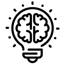 Brain Power and Clarity