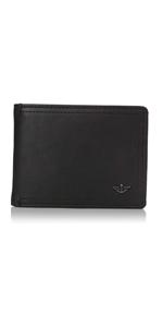 dockers mens wallet