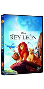 rey leon, disney, simba, pumba, timón, lion king