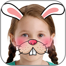 kidizoom smart watch dx2 reloj inteligente para niños con doble cámara fotos y selfie