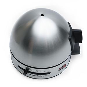 Chef'sChoice 810 Egg Cooker