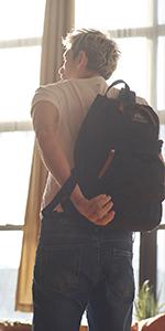 リュック 通勤 通学 バッグ 人気 グレゴリー