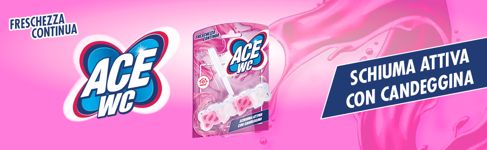 ace wc continuous freshness