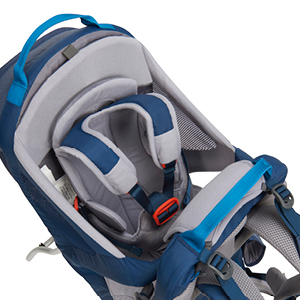 Kelty Child Carriers