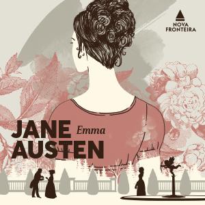 Boxe Grandes obras de Jane Austen - Livros na Amazon