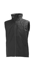 mens waterproof jackets, sailing jacket, mens sailing, sailing jacket, helly hansen coat