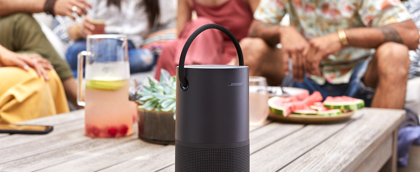 smart speaker, voice activated speaker, voice controlled speaker, voice-controlled speaker, Alexa