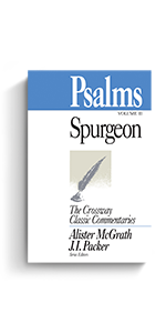 Psalms, Volum 2 Commentary