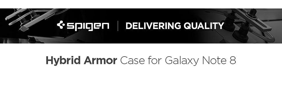 gray note 8 case;gray galaxy note 8 case;galaxy note 8 gray case;note 8 gray case