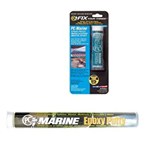 putty; epoxy; moldable; hands; exothermic; emergency; marine; white; underwater; wet; pool; spa; hot