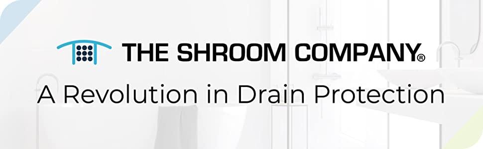 tubshroom shroom company drain protection