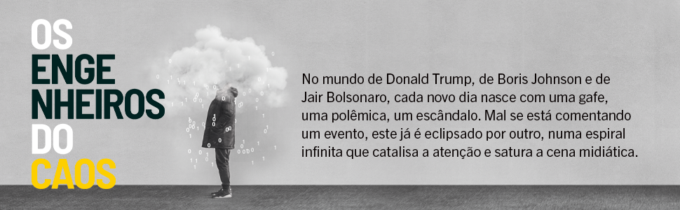 Donald Trump, Boris Johnson, Jair Bolsonaro, Orban, Matteo Salvini, Steve Bannon, brexit, fake News