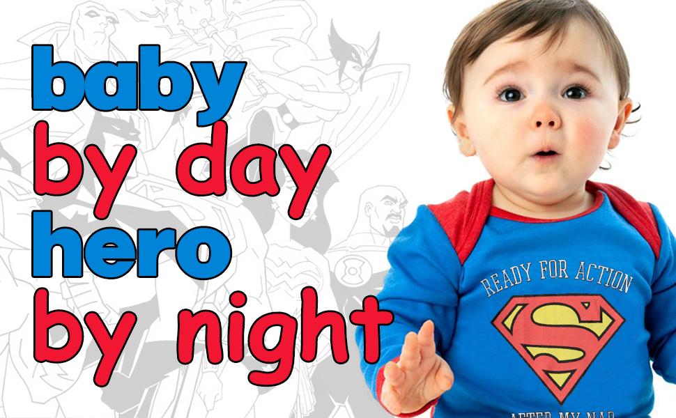 dc comics batman superman aquaman wonder woman green flash super heroes