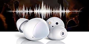 AKG Sound