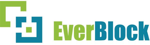 everblock logo